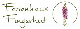 ferienhaus-siegaue.de